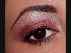 Pink Romance (From Inspired collection)