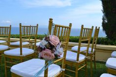 wedding ceremony kefalonia wedding endless blue Cooridantor: Cleopatra's weddings Outdoor Furniture Sets, Outdoor Decor, Wedding Coordinator, Cleopatra, Wedding Ceremony, Greece, Weddings, Blue, Home Decor