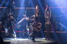 step up 5 movie ultra hd wallpaper Anna Kendrick Pitch Perfect, Briana Evigan, Step Up 3, Step Up Movies, Step Up Revolution, Dance Movies, Dancing In The Moonlight, Dance Quotes, Street Dance