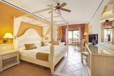 Get 15 dollars discount on your first booking, take advantage of this discount. Toddler Bed, Furniture, Punta Cana, Home Decor, Google, Bahia, Exotic Places, Homemade Home Decor, Home Furnishings