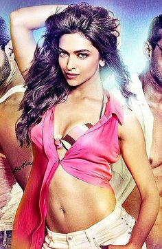 Bollywood Actress Deepika Padukone Indian Bollywood Actress Indian Film Actress Indian Actresses Actors