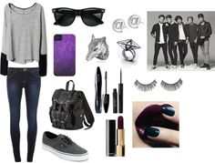 """Sem título #88"" by marta-esteves ❤ liked on Polyvore"