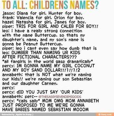 ways percy will propose to annabeth | The Heroes of Olympus How cute of Percy calling on his mom.. ^^