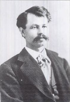 Johnny Behan in 1871. He was a miner, lawman, representative to the Arizona Territorial Legislature, livery stable owner and Superintendent of the Yuma Territorial Prison in the American Old West. He is most well known as the lover of Josephine Sadie Marcus when he was Cochise County Sheriff in Tombstone, Arizona Territory during the events leading up to the Gunfight at the O.K. Corral.