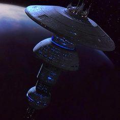 Star Trek - Starbase