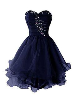Dressystar Short Homecoming Dress for Juniors Sweetheart ... https://www.amazon.com/gp/product/B010VA8U28/ref=as_li_qf_sp_asin_il_tl?ie=UTF8&tag=rockaclothsto-20&camp=1789&creative=9325&linkCode=as2&creativeASIN=B010VA8U28&linkId=0e94e07db635ea6787211ecce2478dd6