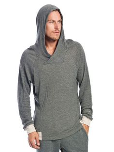 Gypsy 05's Oceanside Pullover    http://www.gypsy05.com/shop/p_2534_Men-Hoodies-Oceanside-Pullover.aspx