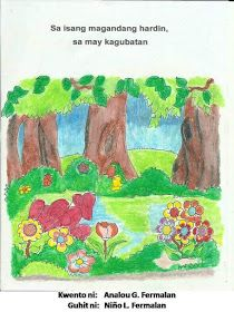 Teacher Fun Files: Maikling Kwento: Ang Batang Bubuyog Kids Stories, Short Stories For Kids, Shapes Worksheets, Visual Aids, Tagalog, Reading Passages, Picture Cards, Kindergarten Teachers, Grade 2