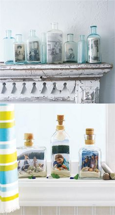 18-family-photos-gifts-decor-apieceofrainbowblog-9