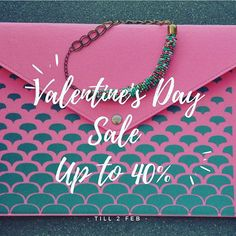 Valentine's Day Sale at @unalala_style ❤️ 10% - 40% OFF till 2 Feb on 👜💼 for women and men ❤️ Shipping Worldwide❤️Link in bio . . . . . . #insta_global #valentines2018 #valentinessale #ilovefashion #ig_israel #all_israel #styleiswhat #fashioninspiration #instagram_israel #giftforhim #gifts #fashionbloggers #fashionblogs #etsybestsellers #fashionstylis #etsyfinds #personalshopping #fashionlovers #280118_ii #instabloggers #stylediaries #streetstyleluxe #fashionstyl