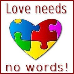 support autism aware