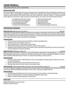 Junior Doctor Resume Samples Download In This Modernized World