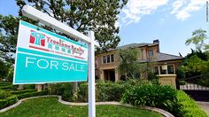 It's not easy being a first-time homebuyer these days. Around the country, home prices have been rising, inventory is limited, and banks have tightened lending standards. But California is the toughest state of all for first-time homebuyers, according to a new report from Bankrate.com. Buyers in the Golden State face low affordability, tight inventory and high unemployment among workers ages 25-34.