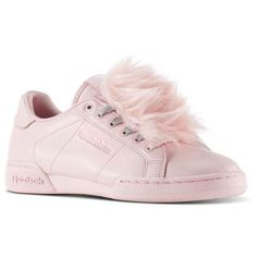 new concept e0751 0f211 The Best  Millennial Pink  Sneakers to Buy Right Now