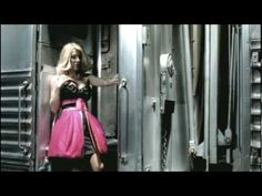 Music video by Ivy Queen performing Dime. (C) 2008 Drama Records, Inc. Under Exclusive License To Machete Music