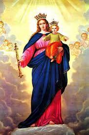 Compilação das melhores orações a Nossa Senhora do Desterro: a mais popular, para afastar inimigos ou rivais e para o amor. Novenas muito poderosas!