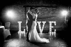 Cooling Castle Barn Wedding Photographer Cooling Castle Barn Wedding Photographer, Jeff Oliver Photography, specialises in Kent weddings