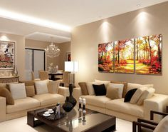Modern-high-end-frameless-painting-decorative-painting-landscapes-font-b-living-b-font-dining-bedroom-Triptych.jpg (750×589)