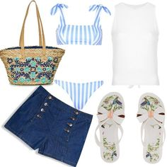Woman Clothing, Netflix, Packing, Snoopy, Kit, Tote Bag, Clothes For Women, Outfit, Beach
