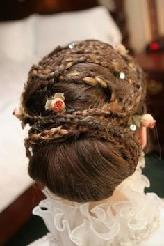 Ciro's Hair Pavilion Best Wedding Beauty Services in Elmwood Park | Wedding Chicks Wedding Hairstyles For Long Hair, Wedding Hair And Makeup, Wedding Beauty, Hair Makeup, Budget Wedding, Wedding Vendors, Wedding Events, Elmwood Park, Pavilion Wedding