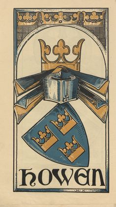 Baltic Heraldry