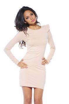 Marley Dress $42 shopmodmint.com