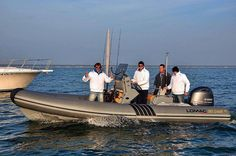 #RenatoFabbrio e il #Lomac #BigGame: due armi da guerra!  #GarminMarineItaly #GarminFishingTeam #GarminMarine #Garmin #saltwater #fishing #sunset #offshore #ocean #Sportfishing #Bluewater #Angler #SaltLife #Marlin #bigfish #saltwaterfishing #photooftheday #tuna #grouper #water #deepseafishing #pesca #passione #barca #mare #pesci #gommone