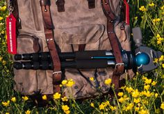 Fstoppers Reviews the Wotancraft Commander Backpack   Fstoppers #backpacker_photography