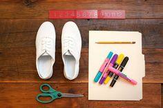 creative-diy-ideas-4-1