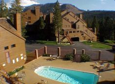 Condo vacation rental in Mammoth Lakes from VRBO.com! #vacation #rental #travel #vrbo
