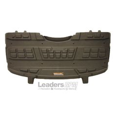 40 best atv parts body frame images atv parts frame frames Polaris ATV Parts Only polaris new oem sportsman atv front cargo box storage lid cover 400 500 800 storage cover cargo front sportsman polaris