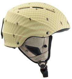 helma westige blade matt beige