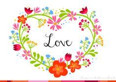 #Valentine's Day card;