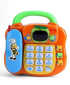Mitashi Skykidz Learning Phone - Multicolour http://www.firstcry.com/skykidz/mitashi-skykidz-learning-phone-multicolour/395469/product-detail