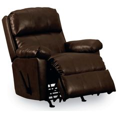 Timeless Rocker Recliner | Lane | Home Gallery Stores