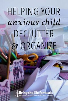 Looking For A Child Anxiety Therapist? – Child Anxiety Disorder Information Deal With Anxiety, Anxiety Help, Natural Remedies For Depression, Anxiety Treatment, Anxiety In Children, Depression Symptoms, Dogs And Kids, Separation Anxiety