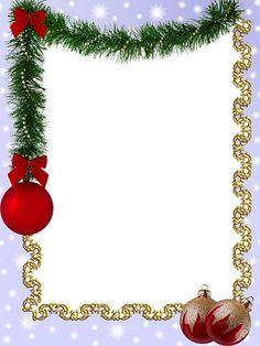 http://gallery.yopriceville.com/var/resizes/Frames/christmas.png?m=1345154400:
