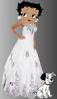 ,long white grey no sleeve dress