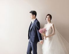 TIMETWO [AFTER MOMENT] - KOREA PRE-WEDDING PHOTOSHOOT by LOVINGYOU