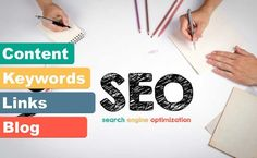 It stands for optimization of website content through link building to facilitate greater exposure of a business' digital assets. Get this benefit in today's digital age with our affordable SEO services. Engineering Companies, Seo Packages, Local Seo Services, Seo Consultant, Seo Keywords, Seo Agency, Seo Tools, Seo Strategy, Seo Company