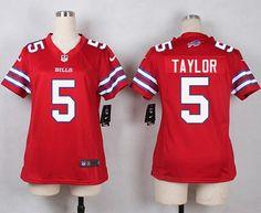 1000+ ideas about Tyrod Taylor on Pinterest   Buffalo Bills, Sammy ...