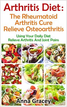 Manage Your Arthritis With Helpful Information To Ease The Pain -- To view further for this article, visit the image link.