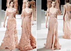 Google Image Result for http://www.greylikesweddings.com/wp-content/uploads/2011/07/ELIE_SAAB_SPRING_COUTURE_BRIDAL_COLLECTION_3.jpg