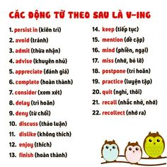 Learn Vietnamese, English To Vietnamese, Vietnamese Language, English Idioms, English Words, English Vocabulary, English Grammar, English Study, Learn English