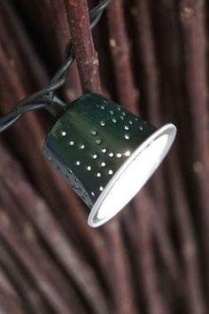 3937309c6cdbc279f11caf627bb4fa77 Faça você mesmo: 30 Ideias para reutilizar e decorar com cápsulas de café Nespresso cozinha decoracao-2 design dicas faca-voce-mesmo-diy sustentabilidade-2