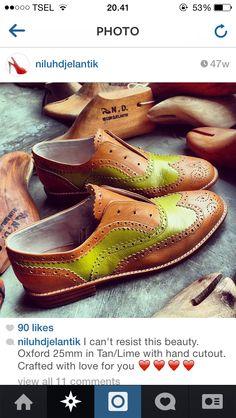 browngreen