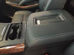 FINN – Chevrolet Suburban