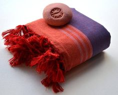 Check out this item in my Etsy shop https://www.etsy.com/listing/547238123/handwoven-hammam-towel-turkish-towel