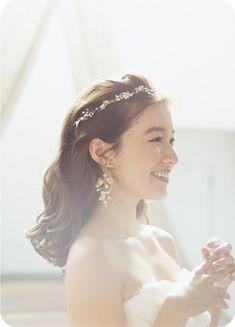 Bride Hairstyles, Cute Hairstyles, Hairdo Wedding, Braided Updo, Wedding Details, Bridal Hair, Wedding Photos, Wedding Ideas, Wedding Dresses