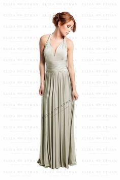 haute couture fashion Archives - Best Fashion Tips Medieval Fashion, Haute Couture Fashion, Bridesmaid Dresses, Wedding Dresses, Cool Style, Fashion Tips, Bridal Dresses, Bridal Gowns, Style Fashion